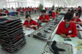 China endurecerá sus normativas de seguridad laboral para reducir accidentes