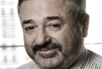 Dr. Horacio Schick: Un día nefasto para los damnificados por infortunios laborales