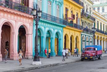 2017: CUBA – XI ENCUENTRO INTERNACIONAL DE ABOGADOS LABORALISTAS Y DEL MOVIMIENTO SINDICAL