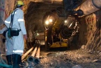 México: Empresas mineras, con más accidentes laborales