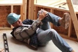 Argentina: Accidentes de trabajo afectan la competitividad