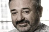 Dr. Horacio Schick: Inconstitucionalidad del DNU para modificar las leyes 24557, 26773  18345 y la LCT.