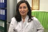 Europa: Cuatro de cada diez enfermedades laborales afectan a la piel