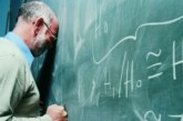 Las enfermedades más frecuentes entre los docentes