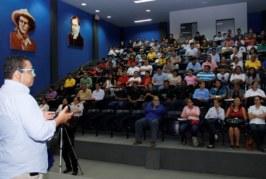 Nicaragua: Ingenieros se preparan en prevención de accidentes laborales