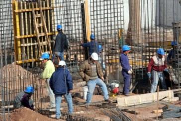 Reforma del régimen de ART: cómo mejorarán los costos laborales
