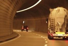 La mala salud de los camioneros aumenta el riesgo de accidente al volante