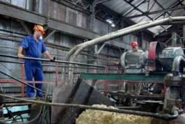 Cubanos expuestos a accidentes laborales, y sin posibilidad de indemnización