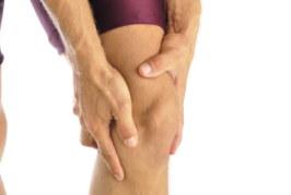 Enfermedades profesionales más frecuentes: Bursitis de la rodilla