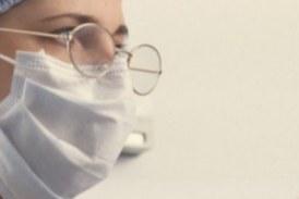 España: Tres de cada cuatro enfermeras han sufrido un accidente biológico