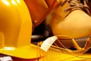España: UGT exige mayores planes de prevención en las empresas