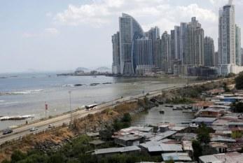 Panamá: Medidas laborales afectan seguridad jurídica