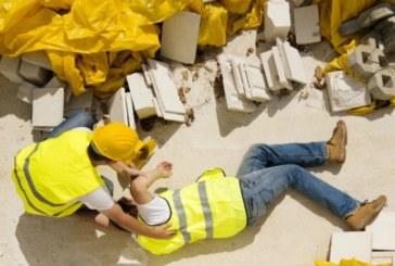 Peru: Los accidentes de trabajo siempre deben ser resarcidos por el empleador
