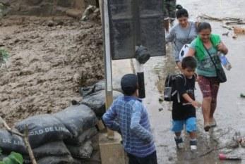 Perú: Medidas laborales que pueden adoptar las empresas ante desastres naturales