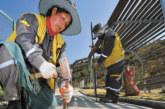 Bolivia: Trabajadoras del hogar, ¿cómo están hoy?