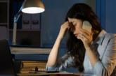 España empezará a estudiar la regulación para la desconexión digital del trabajo