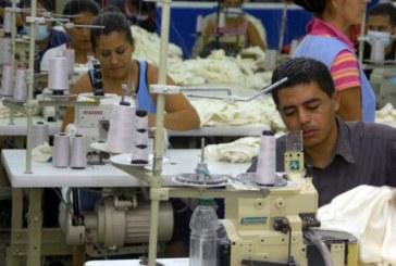 Honduras: Ley de Inspección Laboral garantiza derechos a los obreros