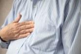 España: El 46% de los accidentes laborales son infartos y derrames cerebrales