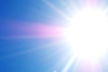 España: ¿Cuánto sol es bueno para la salud?