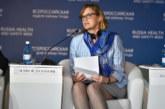 OIT: La salud y seguridad de los trabajadores estrechamente vinculada a la Agenda para el Desarrollo Sostenible