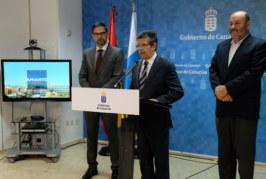 España: Empleo lanza una campaña de prevención de riesgos laborales relacionada con el amianto