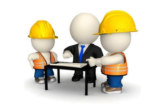 28 de abril: Día Internacional de la Seguridad y Salud en el Trabajo