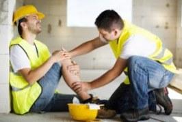 Costa Rica: Decretan medidas para disminuir accidentes laborales