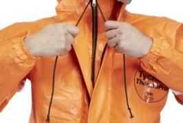 Vestuario de protección DUPONT frente a todo tipo de riesgos en el sector de gas y petróleo