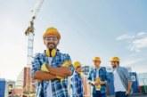 Colombia: Evitar accidentes, un desafío para el sector de la construcción