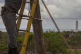 "Cuba: Una ""pandemia"" que nos afecta a todos"