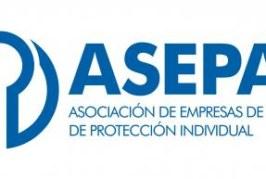 Asepal: Las responsabilidades de los agentes económicos en el nuevo Reglamento sobre EPI