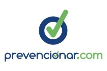 2017: ESPAÑA – CONGRESO PREVENCIONAR