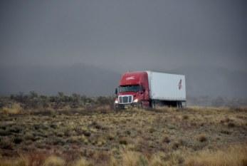 Transporte de mercancías peligrosas: un trabajo multi-riesgo