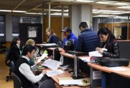 Mendoza: La alta litigiosidad laboral impide crear más empleo