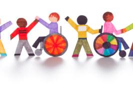 México: Reconocerían ley de inclusión de personas con discapacidad en área laboral