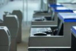 ¿Cómo afectarán los cambios en las TIC al trabajo en el futuro?