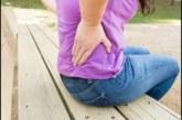 Colombia: Dolor de espalda segunda causa de enfermedad laboral