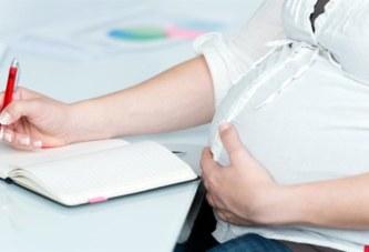 Una resolución de Arba descuenta el plus por productividad en casos de licencias por maternidad