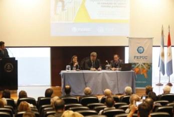 Argentina: Condiciones laborales y asimetrías salariales preocupan a los profesionales