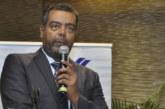 República Dominicana: Prevé 43 mil accidentes laborales este año