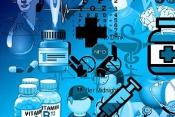 España: Invertir en la salud y el bienestar de los trabajadores es rentable para las empresas
