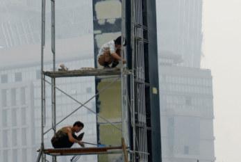 OIT: Más de 26 millones de desempleados en América Latina y el Caribe, la necesidad de nuevos motores de crecimiento