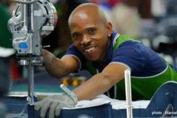 OIT: Las nuevas tecnologías y la dinámica de la creación de empleo