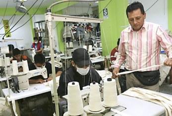 Perú: Impacto en formalización laboral