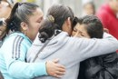 Perú: Negligencia e informalidad laboral serán sancionadas drásticamente