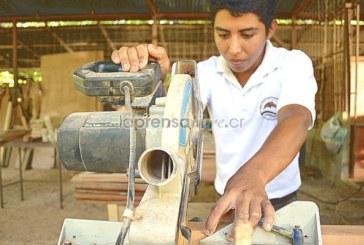 Costa Rica: Los cambios de la Reforma Procesal Laboral
