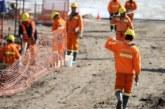 Uruguay: La ley de Responsabilidad Penal Empresarial cumplió tres años