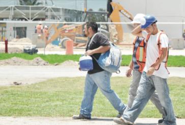 México: Tabla de enfermedades laborales debería actualizarse al menos cada diez años