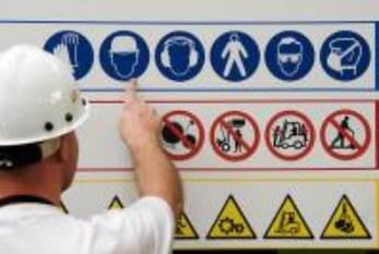 OSHA: Agrupar las conclusiones de las principales encuestas sobre los lugares de trabajo