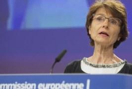 La Unión Europea acuerda limitar siete sustancias cancerígenas en el entorno laboral